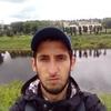 Руслан, 27, г.Шостка