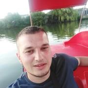 Подружиться с пользователем Степан 29 лет (Козерог)
