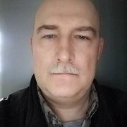 Сергей, 53, г.Оленегорск