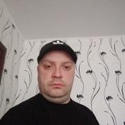 павел 37 Казань