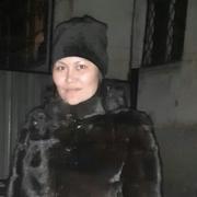 ЖАНАР, 30, г.Кокшетау