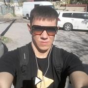 Саня 33 Бишкек