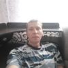 Вячслав Морозов, 41, г.Набережные Челны