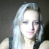Татьяна, 30, г.Оршанка