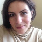 Елена 36 лет (Дева) Тюмень