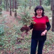 Nataliya, 30, г.Уральск