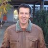 Ryszard, 51, г.Варшава