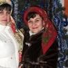 Людмила, 55, г.Гнивань