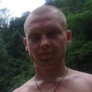 Роман, 32, г.Абинск
