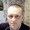 Андрей, 42, г.Мелитополь