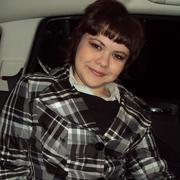 Алена, 30, г.Хотьково