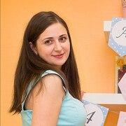 Екатерина, 26, г.Тверь