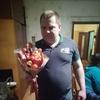 Віктор, 33, г.Винница