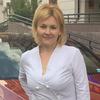 Lera, 38, г.Москва