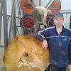 Максим, 32, г.Рыбинск