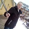 Vitashko, 27, г.Тернополь