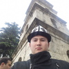 Idrysbek, 28, г.Самсун