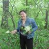 Наталия, 52, г.Рудня (Волгоградская обл.)
