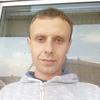 Юрий, 28, г.Шепетовка