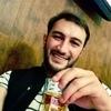 Lukas, 25, г.Тбилиси