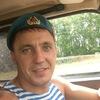 Паша, 26, г.Киреевск