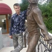 михаил, 40, г.Волжский (Волгоградская обл.)