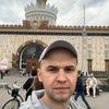 Артём, 34, г.Раменское