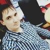 Дмитрий, 34, г.Сыктывкар