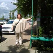 Мария, 69, г.Семилуки