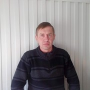 Александр 44 Шарыпово  (Красноярский край)