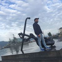Антон, 35 лет, Рак, Белгород