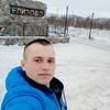 Денис, 20, г.Петропавловск-Камчатский