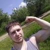 Дмитрий, 25, г.Дзержинск
