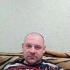 Альберт, 40, г.Луганск