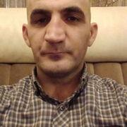Азер 37 Москва
