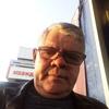 Виктор, 64, г.Челябинск