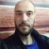 razval king, 32, г.Самара
