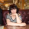 Ирина, 45, г.Астрахань