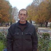 Андрей Осмоловский 44 Ейск