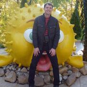 Влад, 35, г.Харьков