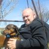 Виталий, 46, г.Каменец-Подольский