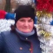 Валя, 43, г.Сухиничи