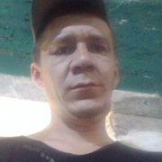 Mipa Mipa, 35, г.Обь