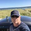 Craig, 44, Toronto