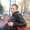Александр, 32, г.Сердобск