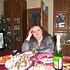 Наталья, 47, г.Кронштадт