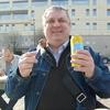 Андрей, 56, г.Калининград