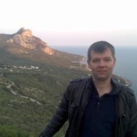 Олег, 45 лет, Дева, Киев