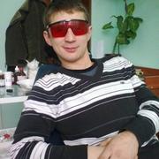 Сергій 28 Шаргород
