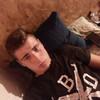 Andrey, 25, Balakliia